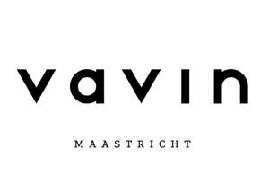 Vavin Maastricht Logo