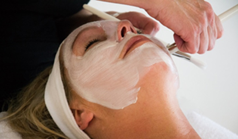 216 masque tendresse - Revivre Huidverzorginsstudio